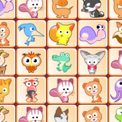 Imagen Dream Pet Link