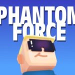 Roblox Phantom Forces