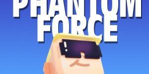 Roblox Phantom Forces