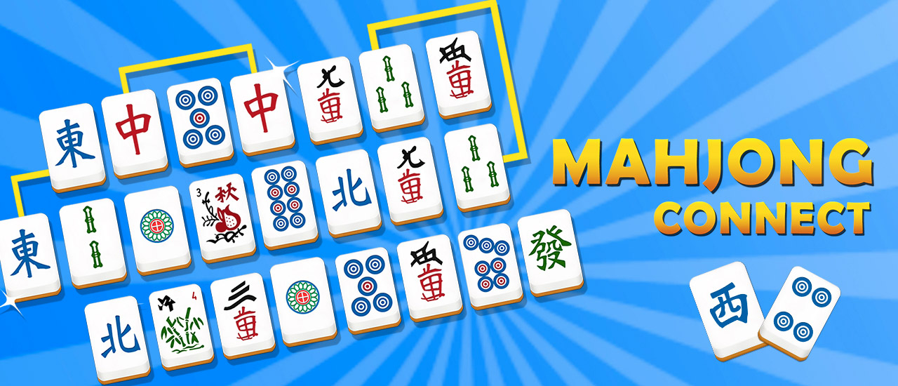 Imagen Mahjong Connect 2
