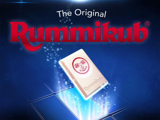 Imagen Rummikub Online