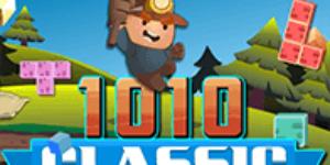 1010 Classic