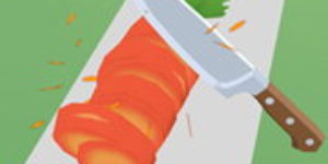 Perfect Slices Online